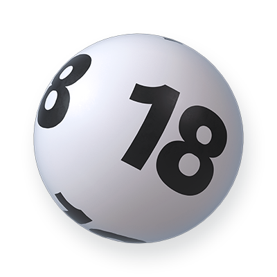 app-wall_ball_18_square.png