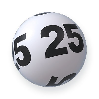 app-wall_ball_25_square.png